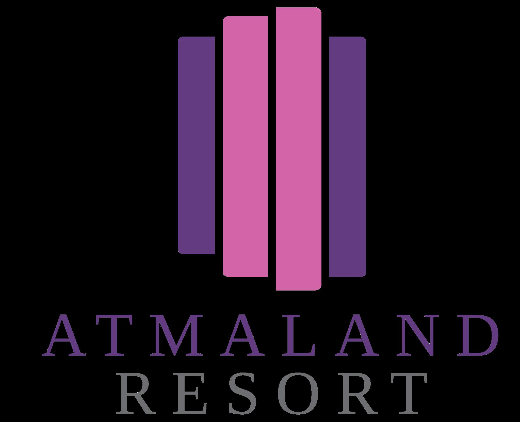 Atmaland Resort